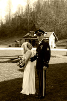 1Michelle-and-Victor-321sepia